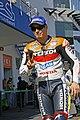 Nicky Hayden 2006 Estoril.jpg