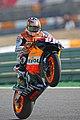 Nicky Hayden 2006 Estoril 2.jpg