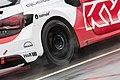 Nico Müller (-51 Audi S1 EKS RX quattro) (36601517370).jpg