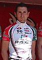 Nicolas Reynaud EB05.jpg