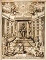 Nicolaus-Beckmann-Doctrina-juris-ex-jure-naturæ MG 1276.tif