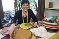 Nicole Charpentier, artiste textile à Peillac.jpg