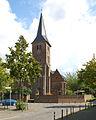 Niederaußem St. Johann Baptist 01.jpg