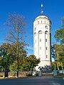 Niedergoersdorf Altes Lager Wasserturm-04.jpg