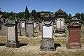 Niederroedern-Judenfriedhof-26-gje.jpg