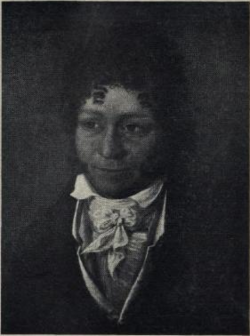 Niels Arntzen Sem by Jacob Munch.png