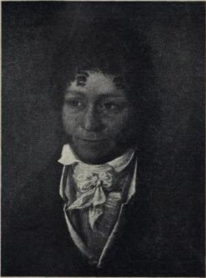 Niels Arntzen Sem - Niels Arntzen Sem
