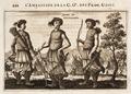Nieuhof-Ambassade-vers-la-Chine-1665 0827.tif