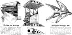 Nieuport-Delage NiD 390 detail L'Aéronautique March,1928.png