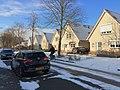 Nieuw-vennep sneeuw dotterbloemstraat.jpg