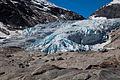 Nigardsbreen-Glacier1.jpg