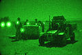 Night Time Airdrop Resupply in Afghanistan MOD 45150910.jpg
