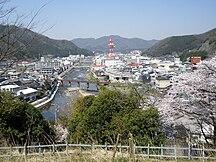 岡山縣-教育-Niimi city