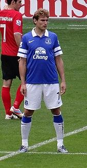 Christopher Samba Aston Villa Salary