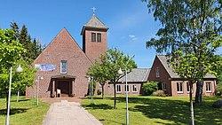 Nikodemus Kirche Handeloh.jpg
