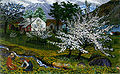 Nikolai Astrup Apple trees in bloom.jpg