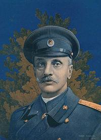 Nikolai Lochvitsky.jpg