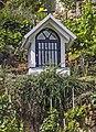 Nikolauskapelle Ehnen 02.jpg