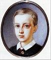 Nikolay of Oldenburg by Hau.JPG