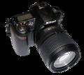 Nikon D90.png