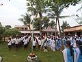 Nilok High School2.jpg