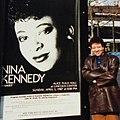 Nina Kennedy.jpg