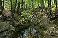 Ninglinspo - panoramio (5).jpg