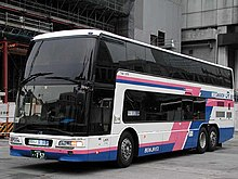 Mitsubishi Fuso Truck And Bus Corporation Wikipedia