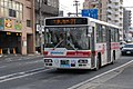 Nishitetsu-Bus-Kitakyushu 71-5502.jpg