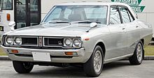 1000  images about Nissan Skyline on Pinterest