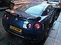 Nissan Skyline GTR blue (6424123085).jpg