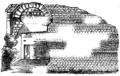 Noções elementares de archeologia fig028.png