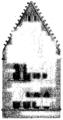 Noções elementares de archeologia fig193.png