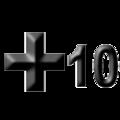 No. 10 Hurricane Signal.png