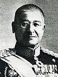 Nobuyuki abe(Cropped).jpg