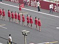 Noida F1 2013, Indian Grand Prix(Ank Kumar, Infosys Limited) 01.jpg