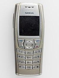 Nokia 6610-0429.jpg