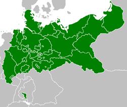 Noord-Duitse Bond.png