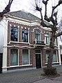Noordwijk voorstraat 56.JPG