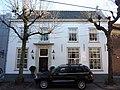 Noordwijk voorstraat nr 109.jpg