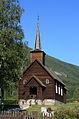 Nord-Sel kyrkje.jpg