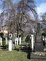 Nordfriedhof München GO23.jpg