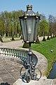 Nordkirchen-100415-12312-Lampe.jpg
