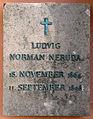 Normannerudagrab.jpg