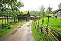 Norsk Folkemuseum, 2012-08-03.jpg
