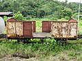 NorthBorneoRailways-FreightCar-04.jpg