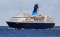 North Sea watercraft between Heligoland and CUX - photo5.jpg