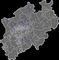 Balver Höhle (Nordrhein-Westfalen)