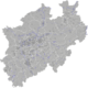 North rhine w template topo2.png
