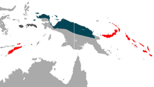 Northern Common Cuscus area.png